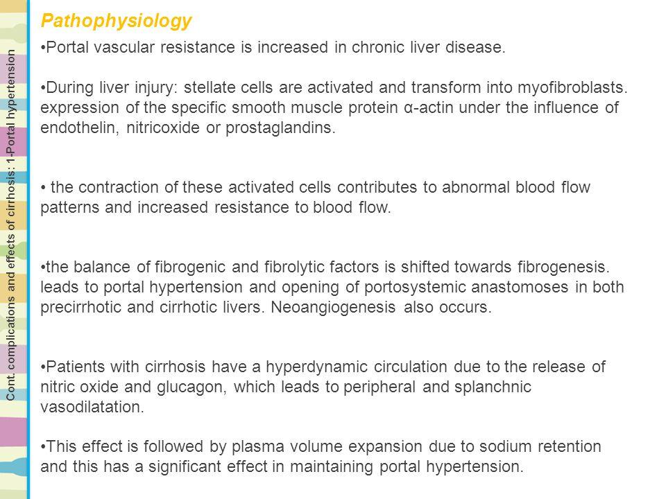 Causes Intrahepatic causes Posthepatic causes Prehepatic causes Cont.
