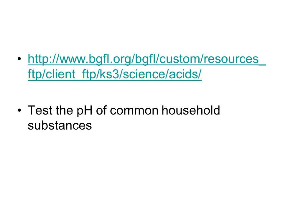 http://www.bgfl.org/bgfl/custom/resources_ ftp/client_ftp/ks3/science/acids/http://www.bgfl.org/bgfl/custom/resources_ ftp/client_ftp/ks3/science/acid