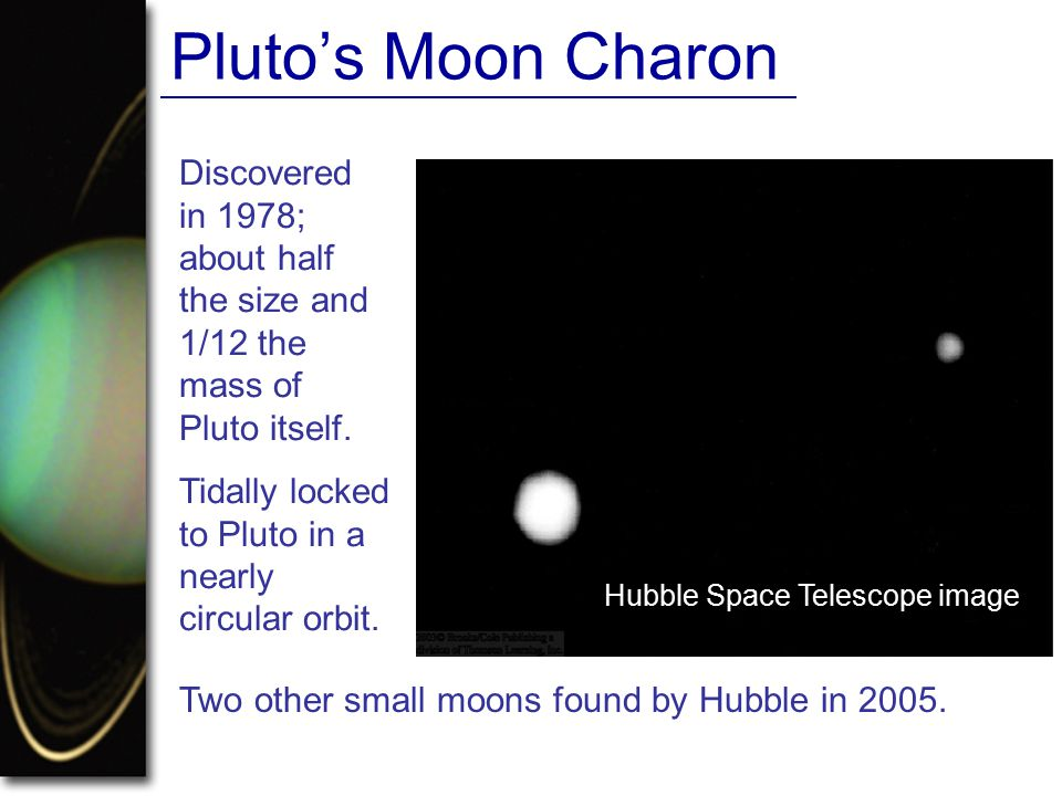 slide_30 - Our Sentimental Journey with Pluto - Science and Research
