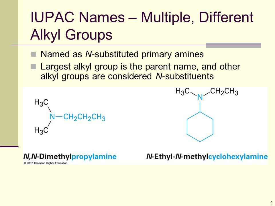 40 Mechanism of Diazonium Replacement Through radical (rather than polar or ionic) pathways