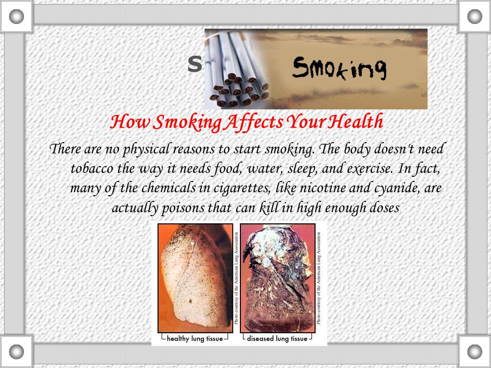 Risk factors Factors that increase your risk of bronchitis include: Cigarette smoke.