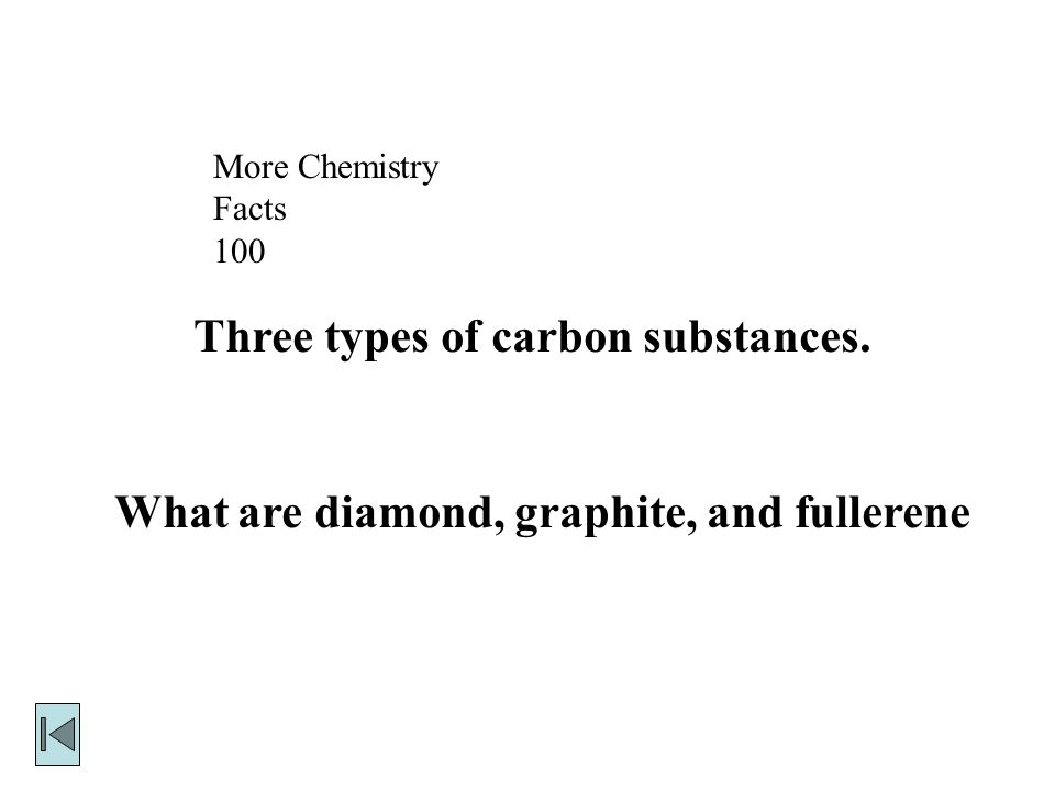 Substances' properties depend on their bonds 500 Two characteristic properties of compounds with metallic bonds.
