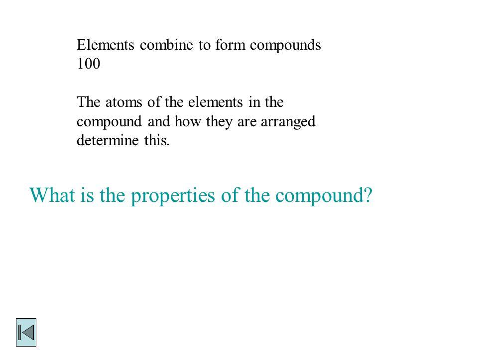 Metric system 100 Kg in 1000 grams. What is 1 Kilogram?