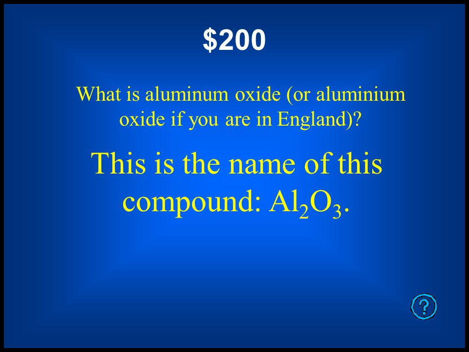 $1000 What is ammonia This is the common name for nitrogen trihydride or hydronitric acid.