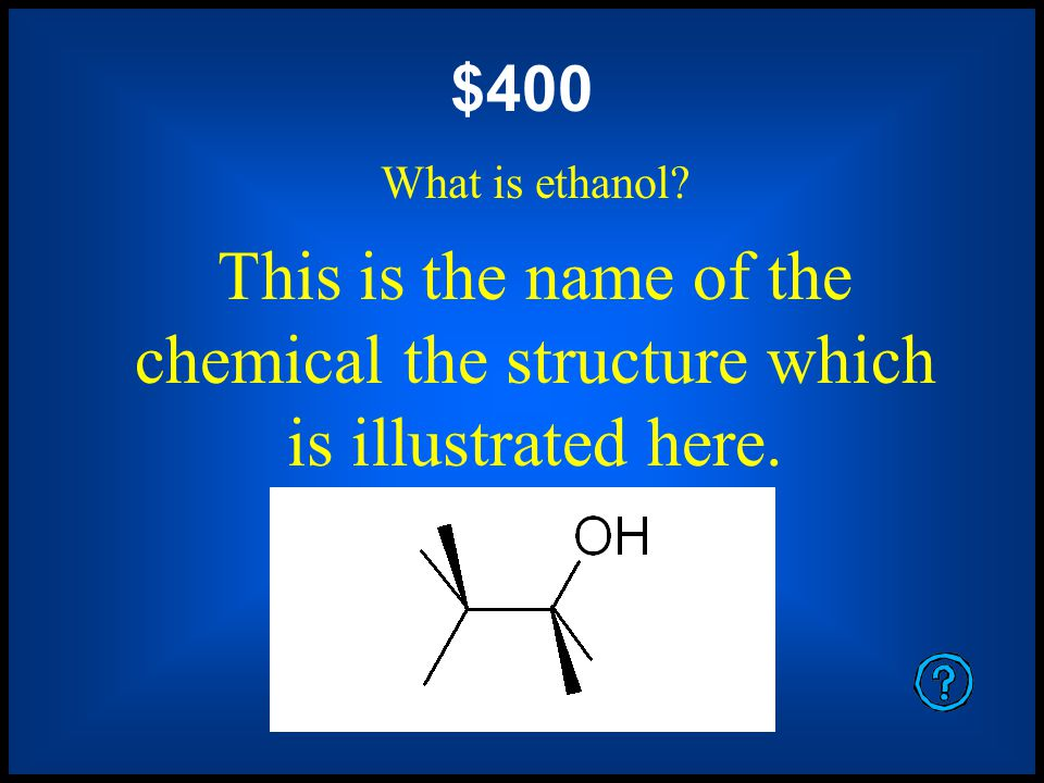 $2000 What is covalent This the type of internal structure (between atoms) in a polyatomic ion.