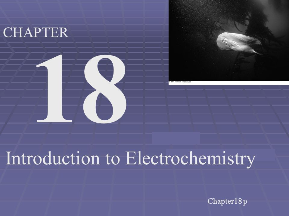 Chapter18 p 18C-3 Electrode Potential and Standard Electrode Potential An electrode potential is defined as the potential of a cell in which the electrode in question is the right-hand electrode and the standard hydrogen electrode is the left-hand electrode.