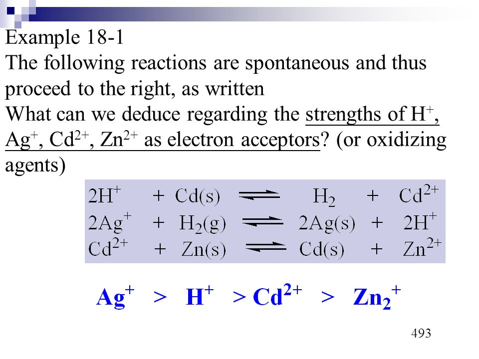 Chapter18 p 506 Figure 18-7 Measurement of the electrode potential for an Ag electrode.