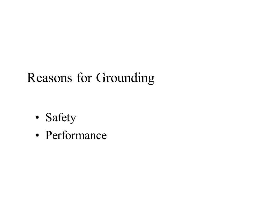 http://www.dranetz-bmi.com/pdf/groundtesting.pdf