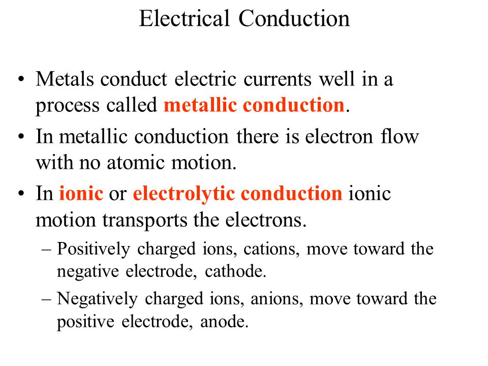 Electrode Potentials for Other Half-Reactions Will nitric acid, HNO 3, oxidize arsenous acid, H 3 AsO 3, in acidic solution.