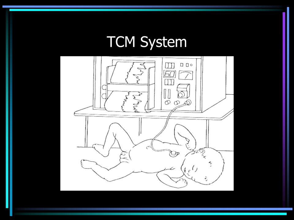 TCM System