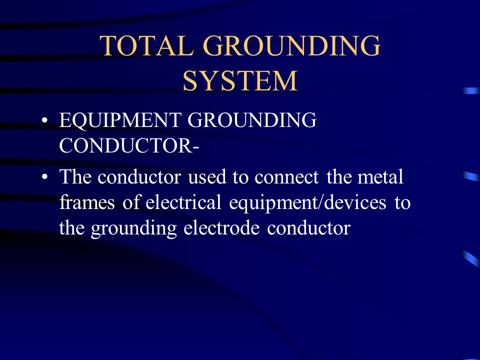 GROUND BED TYPES DRIVEN ROD (MADE ELECTRODE) PIPE ELECTRODE PLATE ELECTRODE GROUND GRID