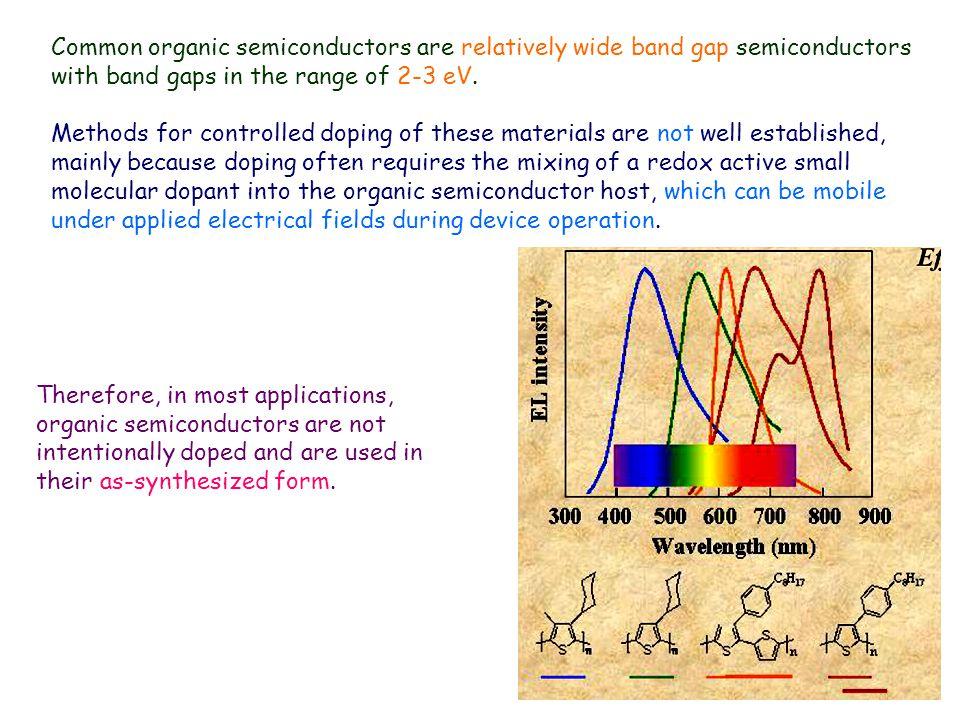 Single-crystal transistor arrays on rigid substrates.