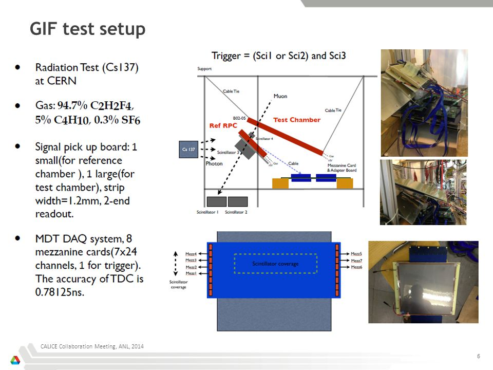 Summary  ANL group has engaged collaborators to develop RPC with higher rate capability with several different approaches –Low resistivity Bakelite: sample/prototype produced/tested, long term stability is still an issue.