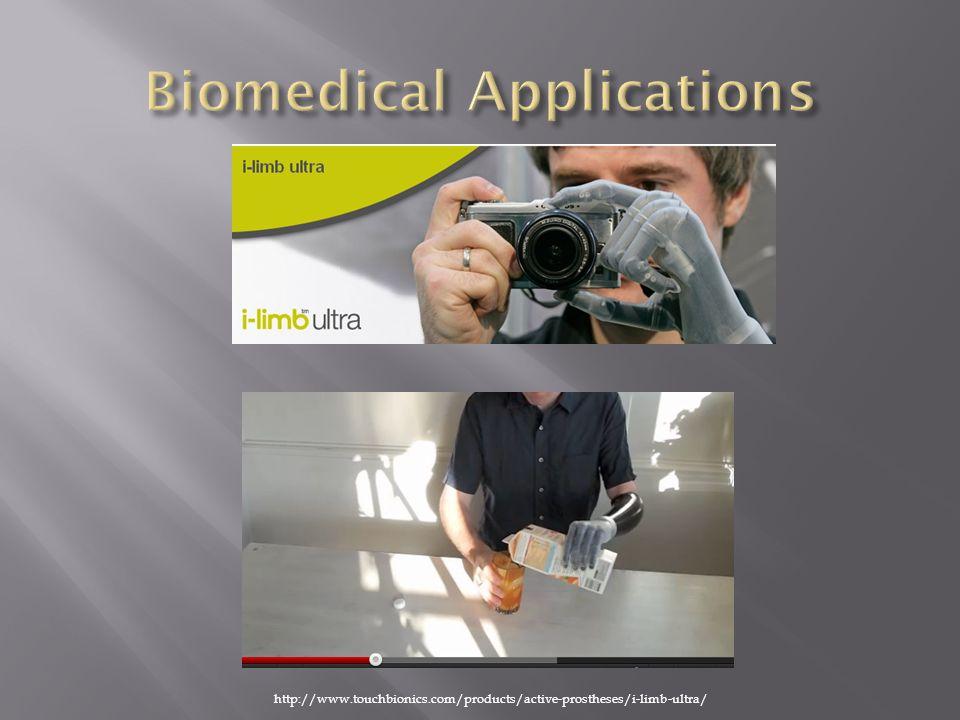 http://www.touchbionics.com/products/active-prostheses/i-limb-ultra/