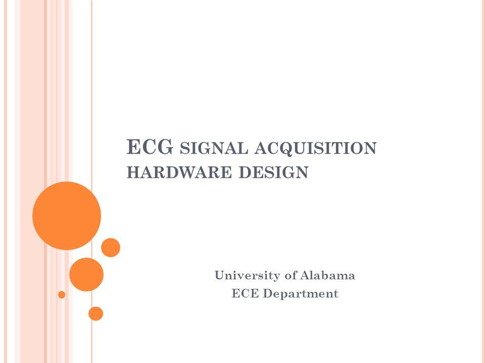 D ESIGN (6) Conclusion  Presented a novel bitstream -based single-chip running cross-correlator.