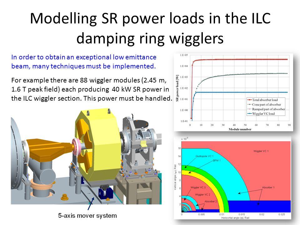 Terahertz Antenna Gallium arsenide (GaAs); 75 mm diameter; 300 to 500 µm thick; Dielectric constant  13; Intrinsic (i.e.