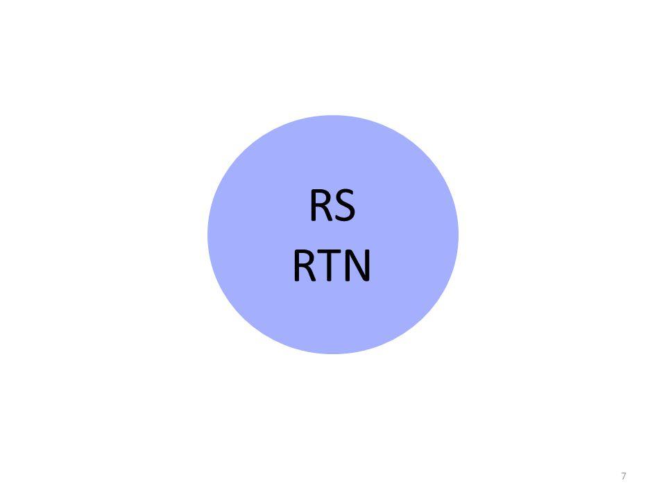 7 RS RTN