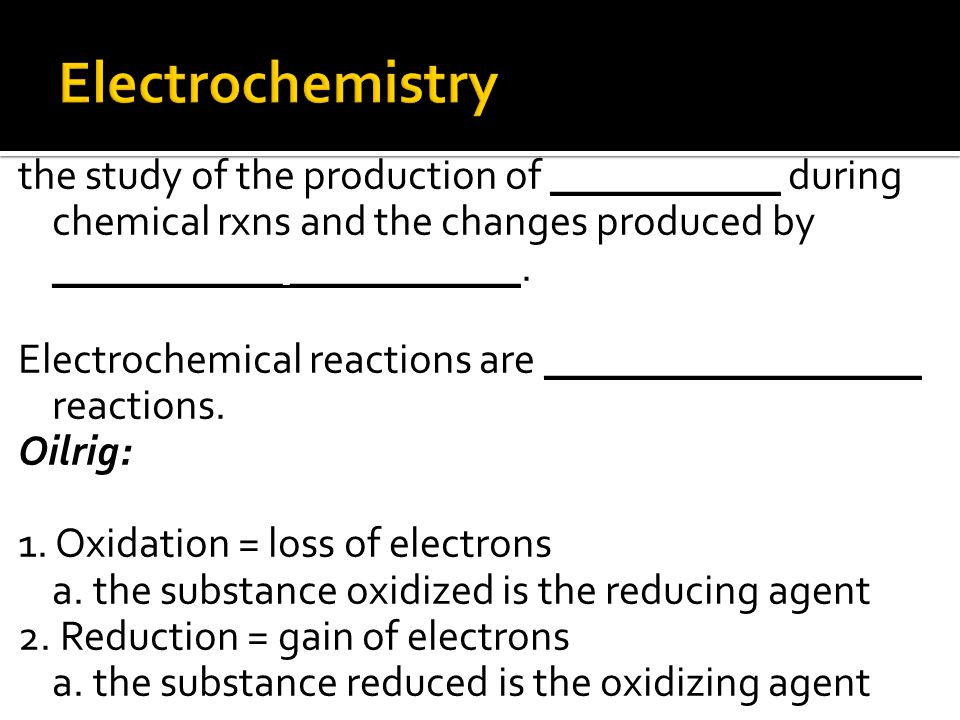 the study of the production of ___________ during chemical rxns and the changes produced by ___________ ___________.