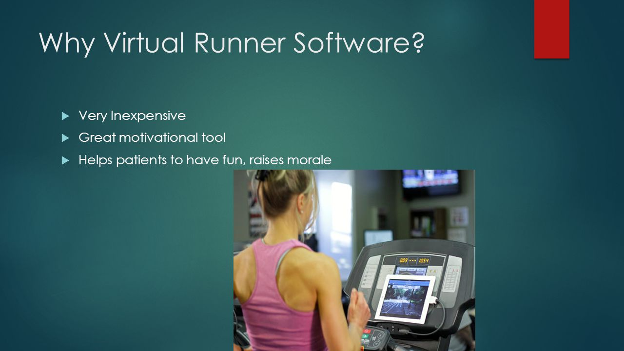 LG-7500 Electronic Muscle Stimulator  Cost: $59.99  Purpose: Proven way to treat muscle injuries and rehab them.
