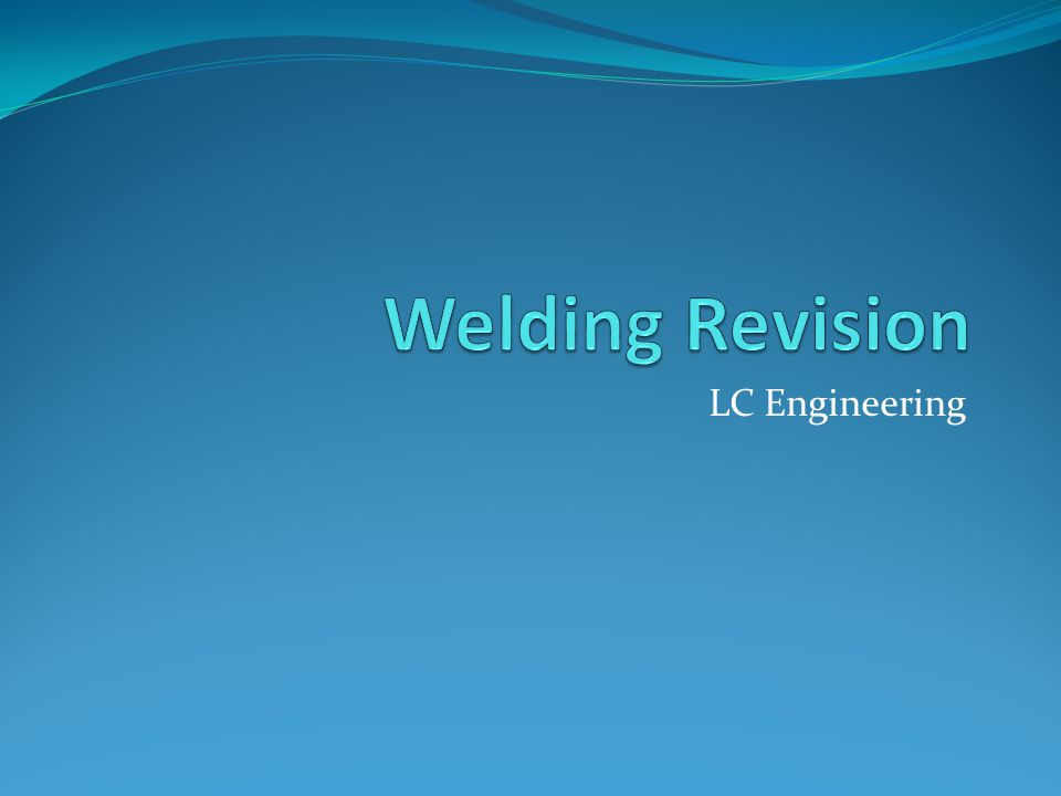 LC Engineering