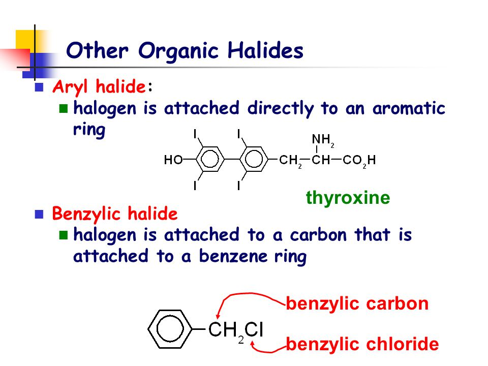 S N 2 Reactions The reaction between methyl iodide and hydroxide ion is a concerted reaction that takes places via an S N 2 mechanism nucleophile substrateproduct Leaving group Substrate: the compound attacked by a reagent (nucleophile)