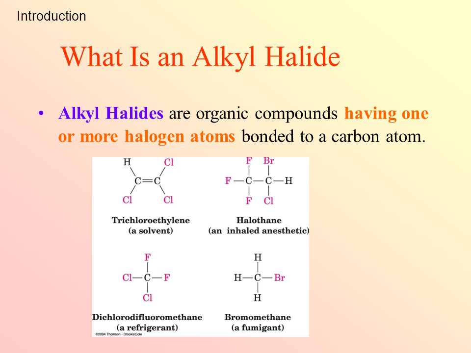 Preparation of Halogeno-compounds Preparation of Halobenzenes Benzene reacts readily with chlorine and bromine in the presence of catalysts (e.g.