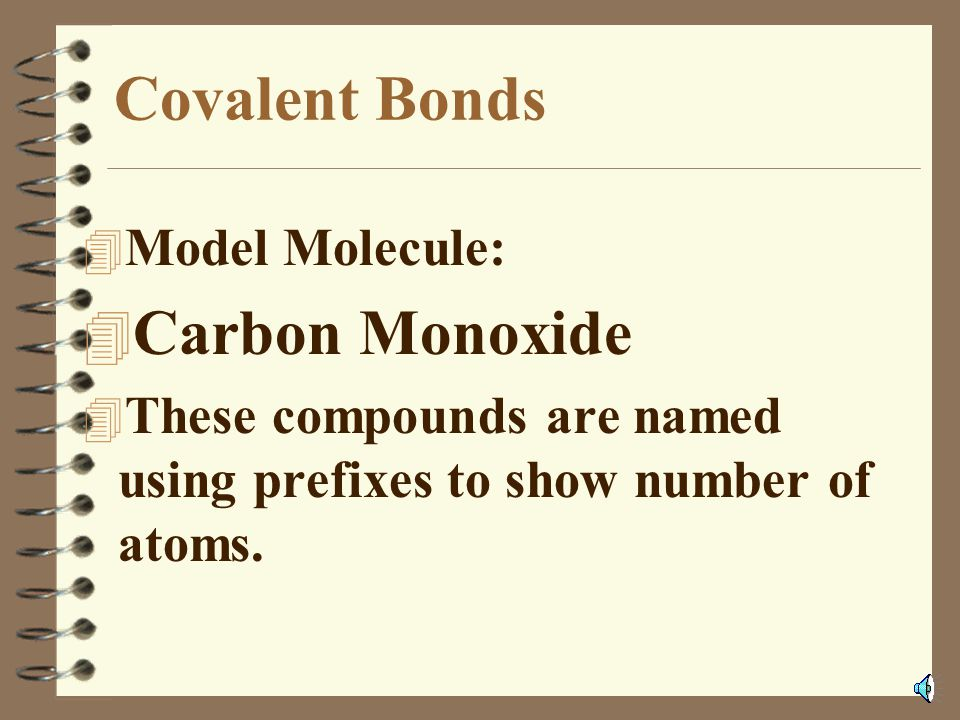 """Naming Ionic Compounds 4 Model Molecule: 4 Sodium Chloride 4 Cation name """"regular"""" 4 Anion name gets -ide ending"""