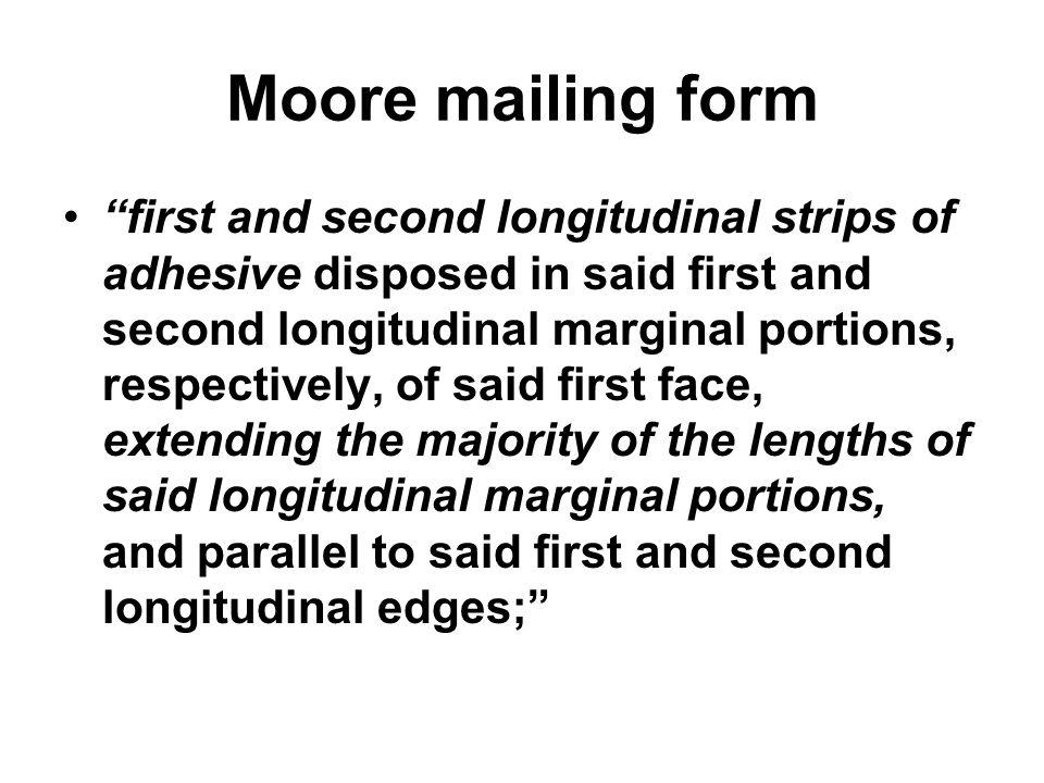 Examples Moore U.S.A., Inc. v.