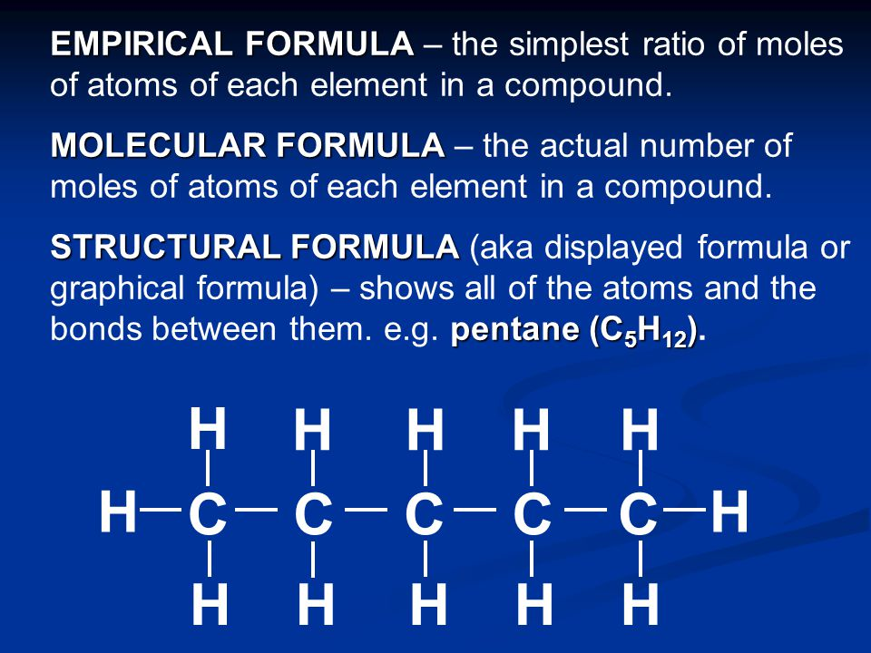 Introduction Important definitions HOMOLOGOUS SERIES – HOMOLOGOUS SERIES – a family of organic compounds which all fit the same general formula, neighbouring members differ from each other by CH 2, have similar chemical properties and show trends in physical properties.