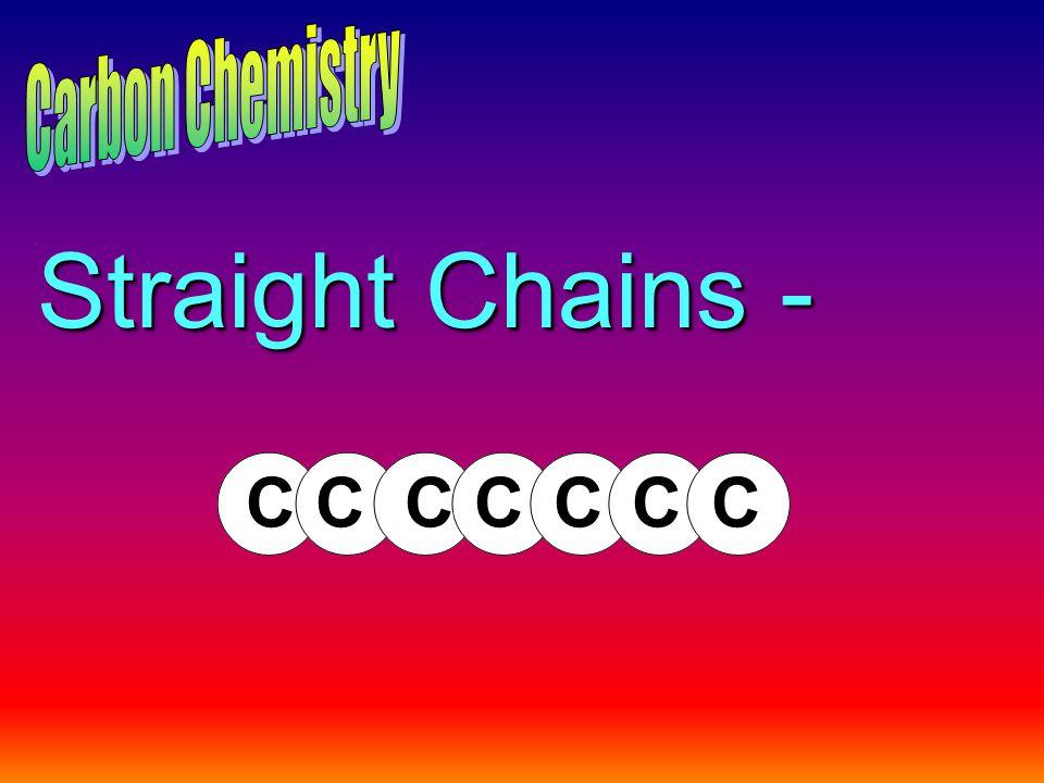 C C C C C C C