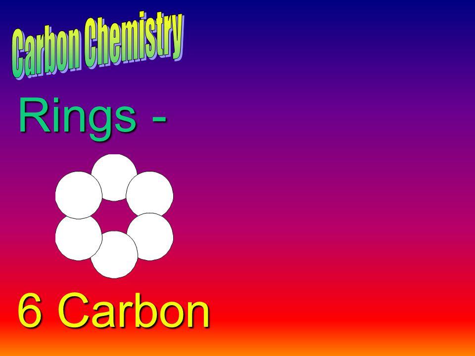 6 Carbon
