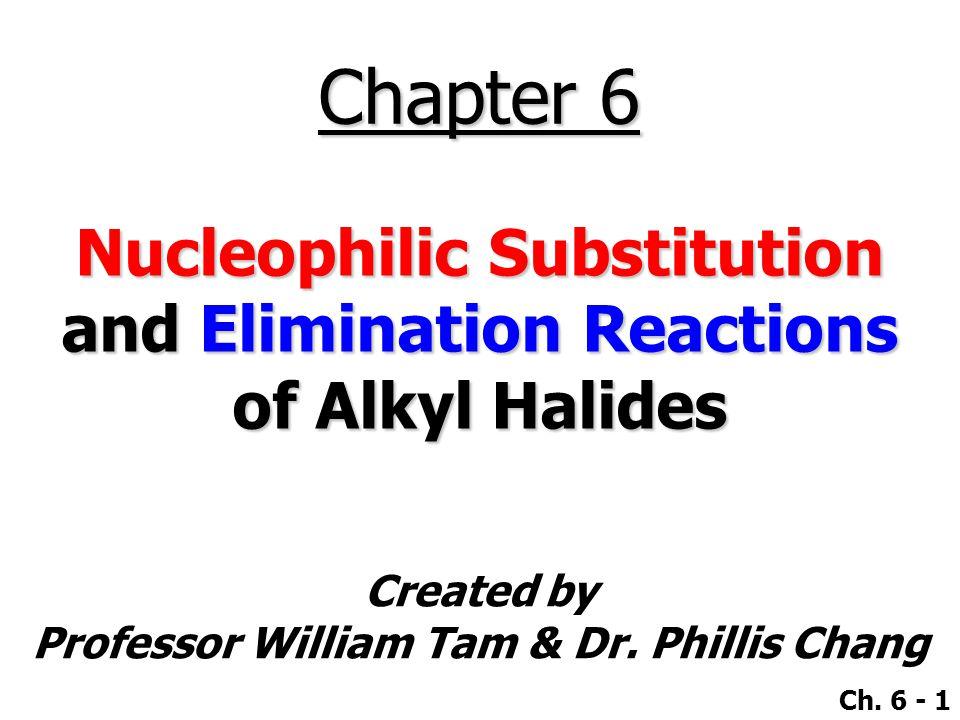 Ch. 6 - 62  Resonance stabilization for allylic and benzylic cations