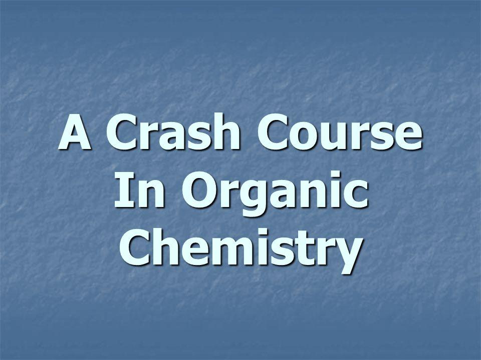 Alkenes (C n H 2n ) Number of CarbonsPrefixStructure 2EtheneCH 2 =CH 2 3PropeneCH 2 =CHCH3 4ButeneCH 2 =CHCH 2 CH 3 5PenteneCH 2 =CH(CH 2 ) 2 CH 3 6HexeneCH 2 =CH(CH 2 ) 3 CH 3 7HepteneCH 2 =CH(CH 2 ) 4 CH 3 8OcteneCH 2 =CH(CH 2 ) 5 CH 3 9NoneneCH 2 =CH(CH 2 ) 6 CH 3 10DeceneCH 2 =CH(CH 2 ) 7 CH 3 11UndeceneCH 2 =CH(CH 2 ) 8 CH 3 12DodeceneCH 2 =CH(CH 2 ) 9 CH 3