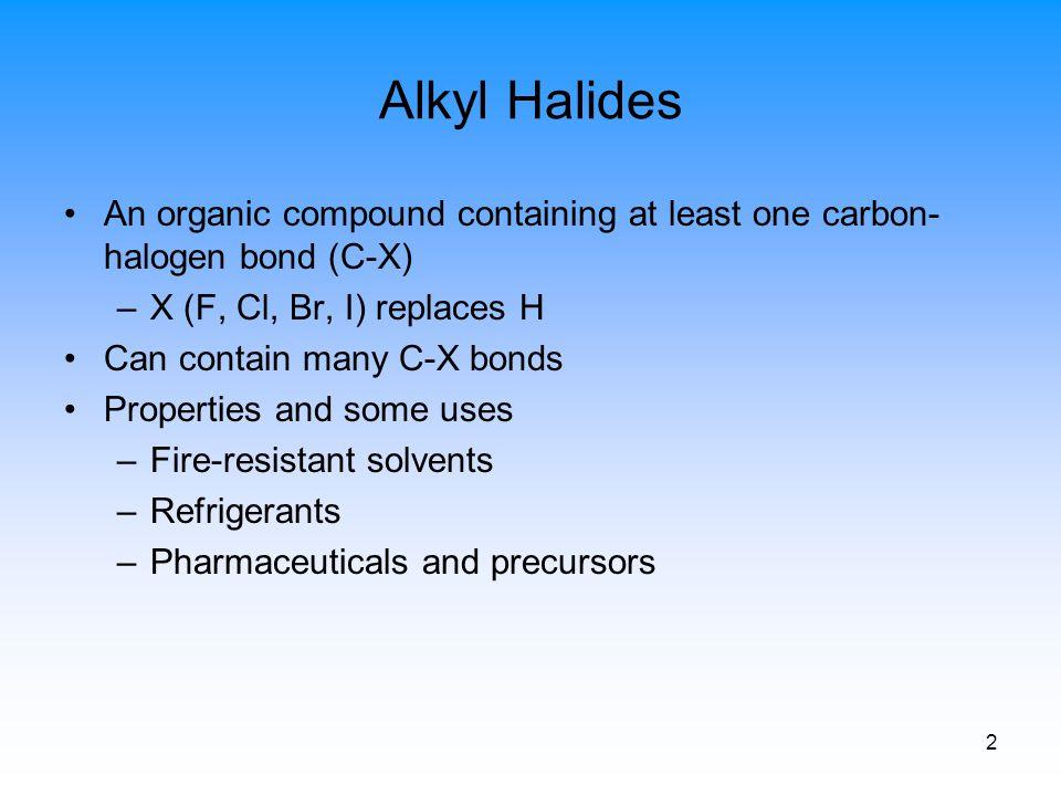 23 Examples of Lewis Acids