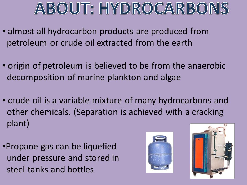 reforming - process of extracting hydrogen from fossil fuels today, this is the principal and least expensive method of producing hydrogen unfortunate