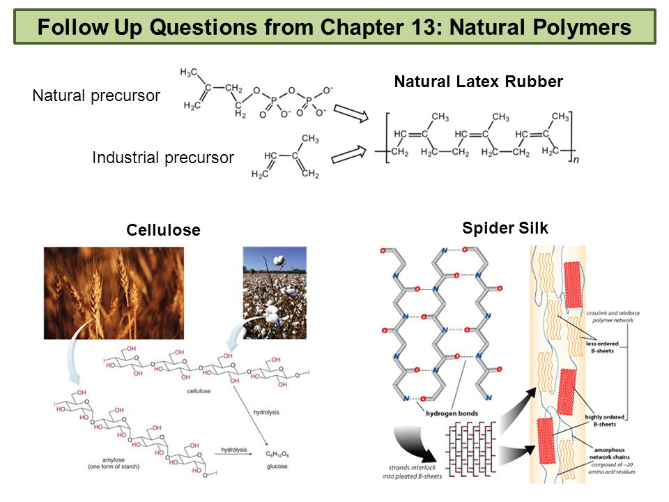 CHAPTER 14 Oxygen, Halogens, & Sulfur General, Organic, & Biological Chemistry Janice Gorzynski Smith
