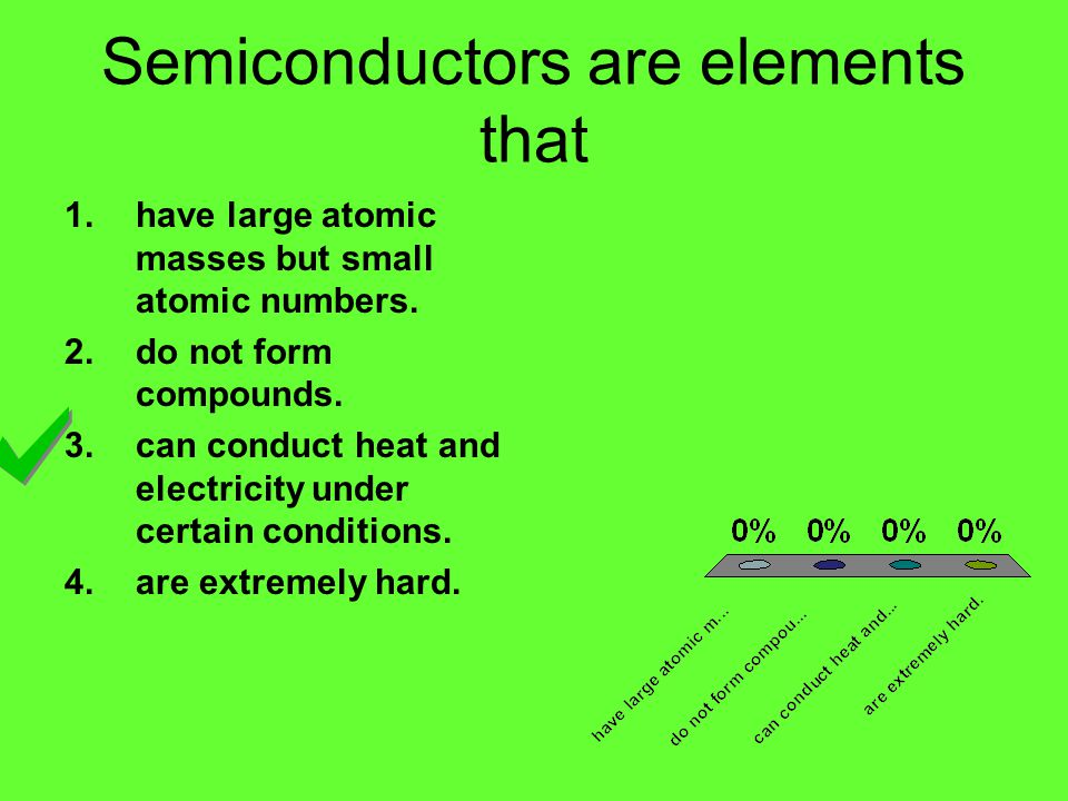 The number of electrons in the highest energy level of the argon atom (atomic number 18) is 1.10.2.