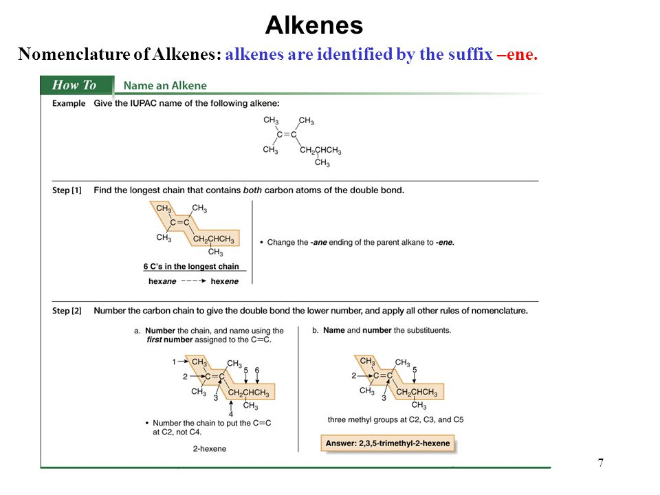 48 Alkenes Halohydrin Formation : Selectivity