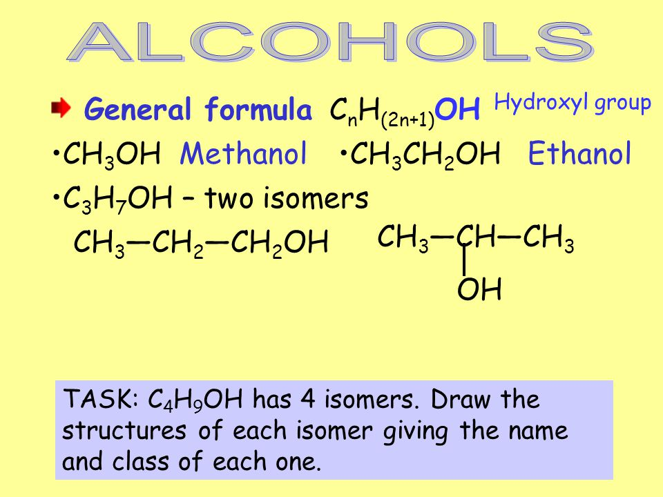 For example the sweet tase of vanilla, spicy scent of cinnamon have something in common: - Carbonyl group Composed of a carbon atom double-bonded to an oxygen atom Functional groups with C=O