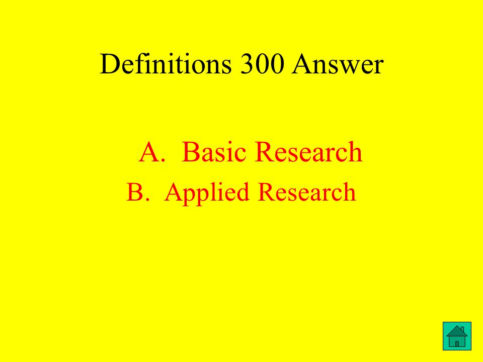 400 Classification of Matter Classify each of the following as a homogeneous mixture, colloid, suspension, element or compound Answer 1.