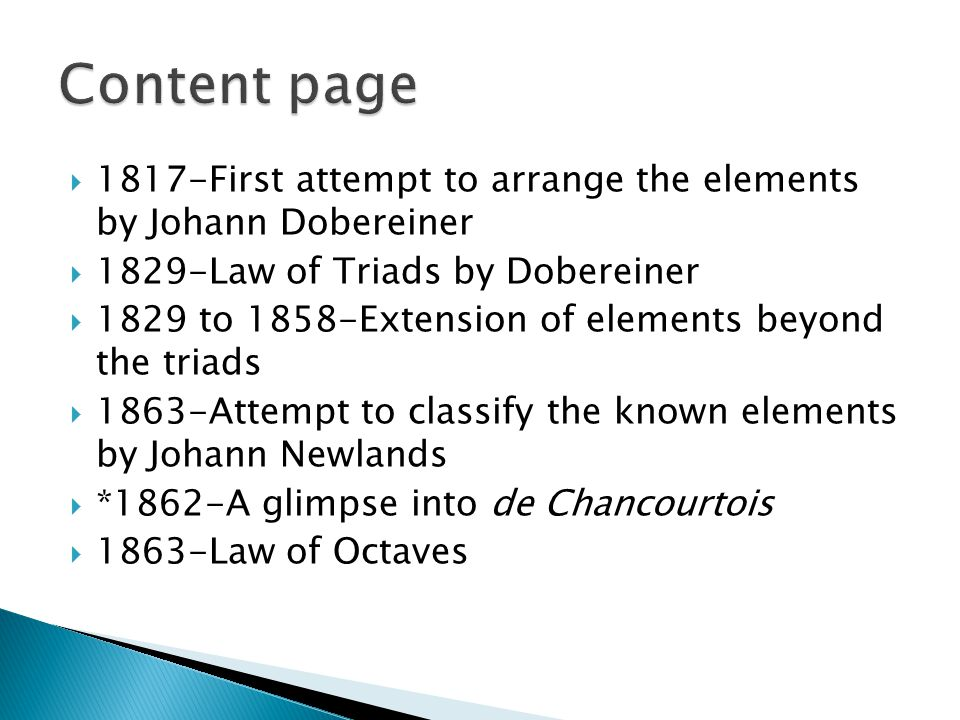  Born on Dec 13, 1780, at Hof an der Saale, Germany.