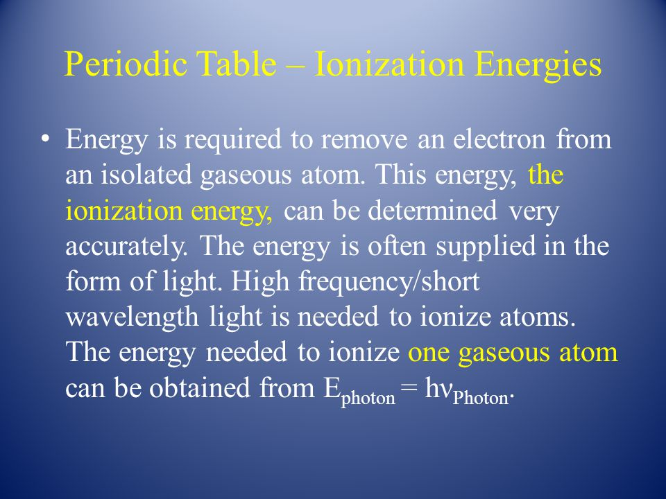 Class Examples 9.Are all (neutral) atoms having an odd atomic number paramagnetic.
