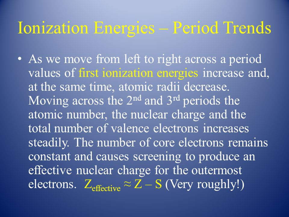 Slide 19 of 35 Magnetic Properties Diamagnetic atoms or ions: – All e - are paired.