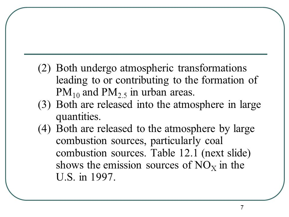 78 In the first stage, the maximum temperature is lowered because not all the fuel is burned, and the maximum temperature is reached when all the oxygen has been used up, so that there is not enough oxygen to form NO.