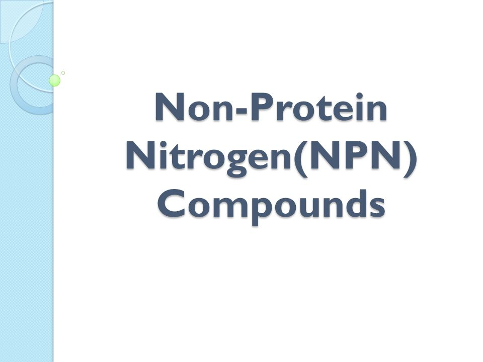 Analytical methods Assays for urea were based on measuring the amount of nitrogen in the sample (BUN) Current analytic methods have retained this custom and urea often is reported in terms of nitrogen concentration rather than urea concentration (urea nitrogen).