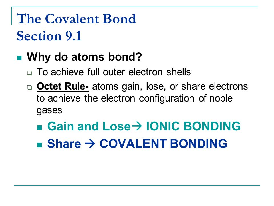2.Find the total number of electrons available for bonding.