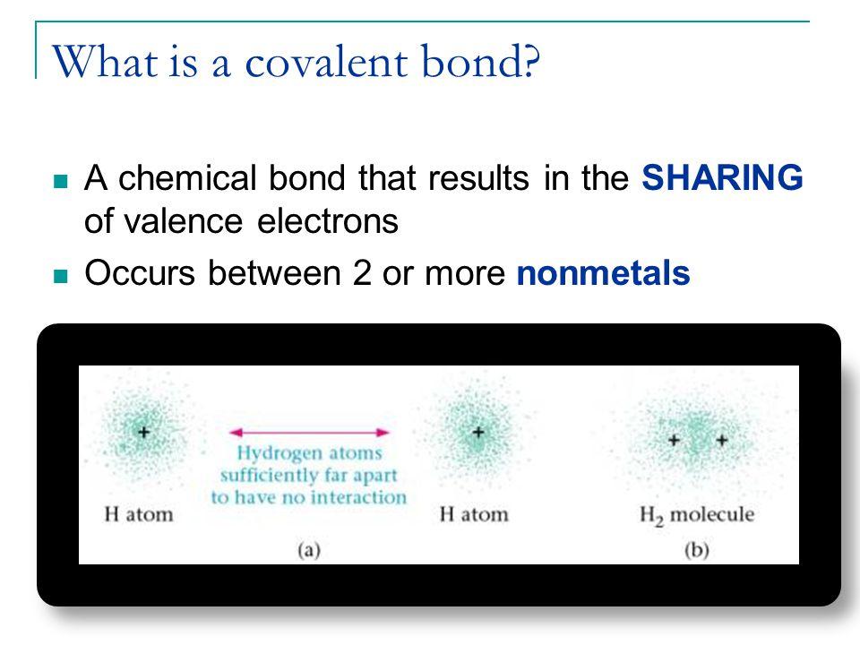 Vocabulary on Test Structural formula molecule VSEPR model Coordinate covalent bond hybridization oxyacid electronegativity polar covalent covalent bond resonance endothermic exothermic terminal atom Sigma bond