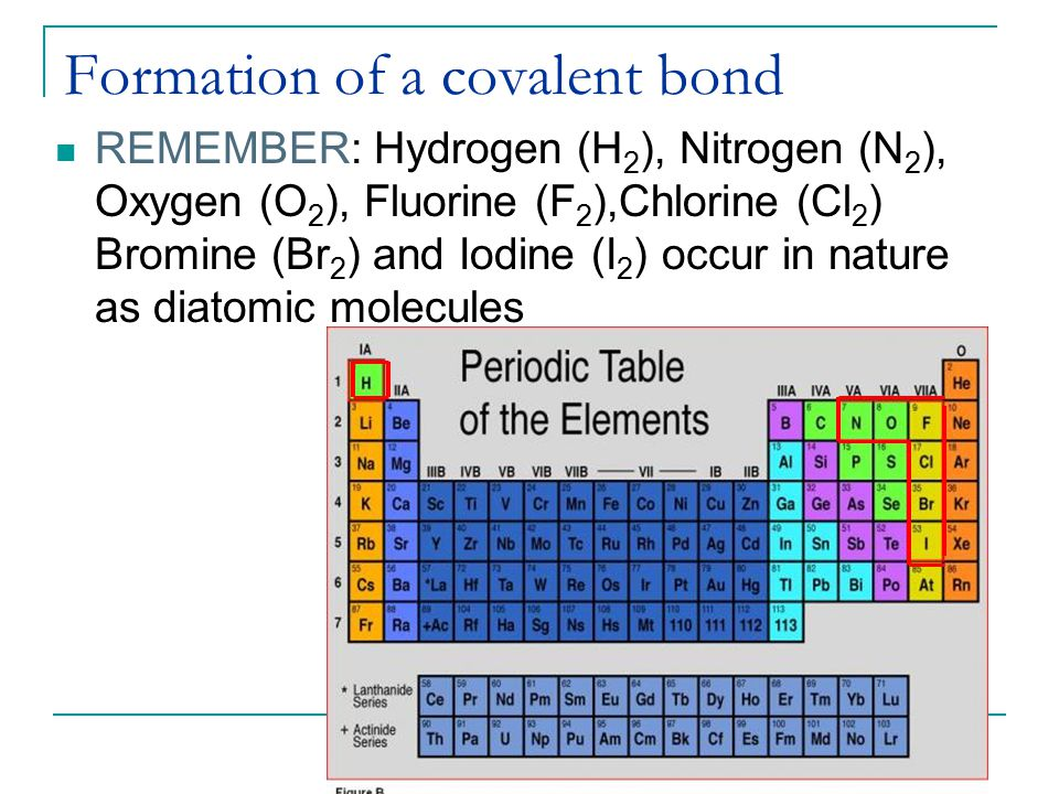 Electronegativity and Polarity Section 9.5 Electron affinity is a measure of the tendency of an atom to accept an electron