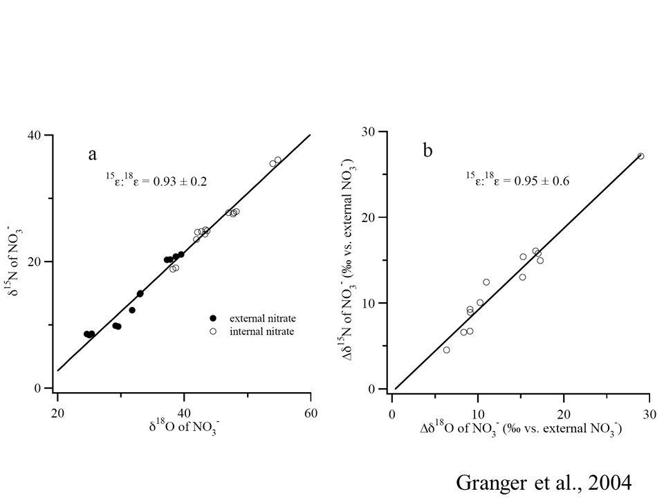 Granger et al., 2004