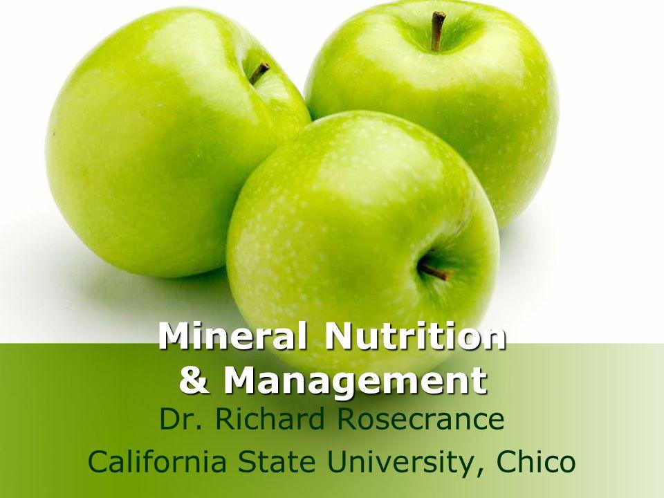 Denitrification 1.soil microorganisms: soil nitrates → N 2.